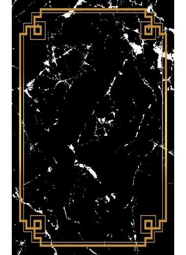 Soley 70x110 Çok Amaçlı Paspas - 19-0409-01 Renkli
